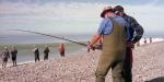 QL-19-Rakaia-men-fishing-2