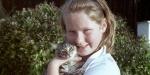 QL19-Melissa-Cat.jpg
