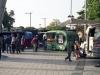 petri-racer-square-food-stalls-2