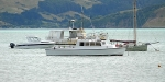 Akaroa-boats-2013-12-SM