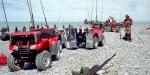 QL-19-Rakaia-HD-red-bikes-1