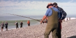 QL-19-Rakaia-men-fishing-2