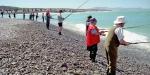 QL19-Rakaia-Fishing.jpg
