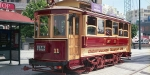 christchurch-tram-600-2nql19.jpg