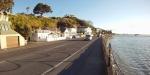 Rocks Road, Nelson. GoPro
