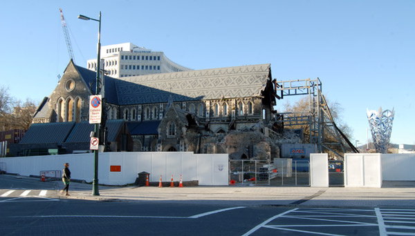 Christchurch-Cathedral-A1