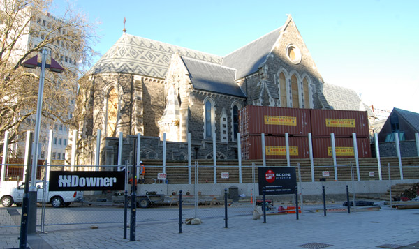 Christchurch-Cathedral-A5