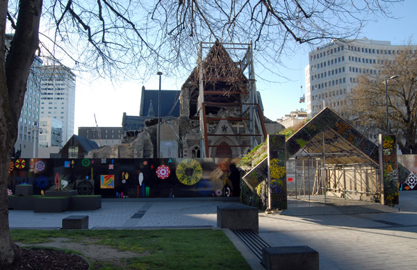 Christchurch-Cathedral-A8