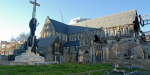 Christchurch-Cathedral-A2
