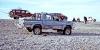 Rakaia-Trucks-Ricoh500G