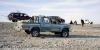 ricoh-500g-truck-toyota