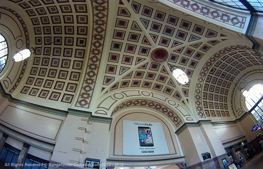 14-wellington-railway-station-ceiling