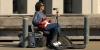 8-wellington-street-musician