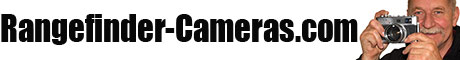 rangefinder-cameras.com